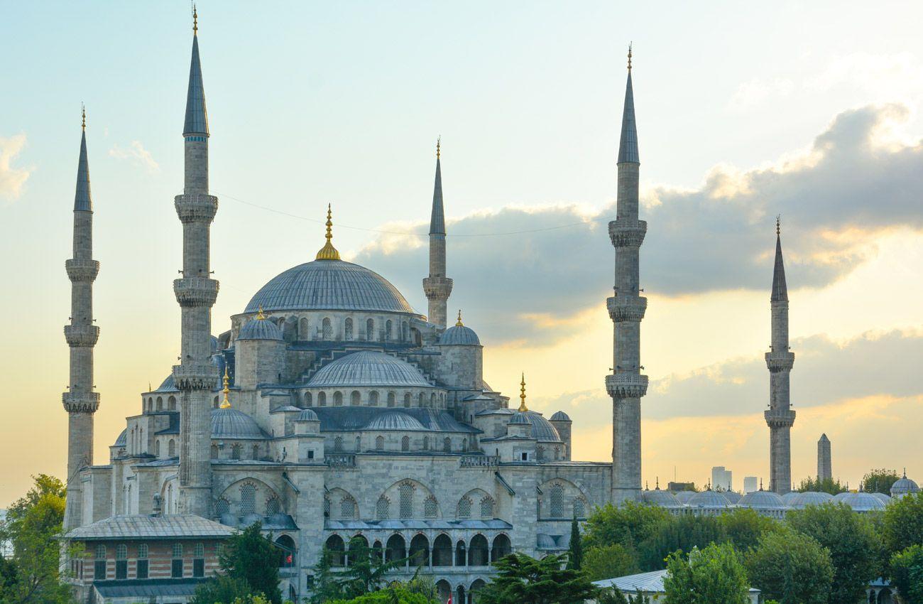 Turquia-Destacada