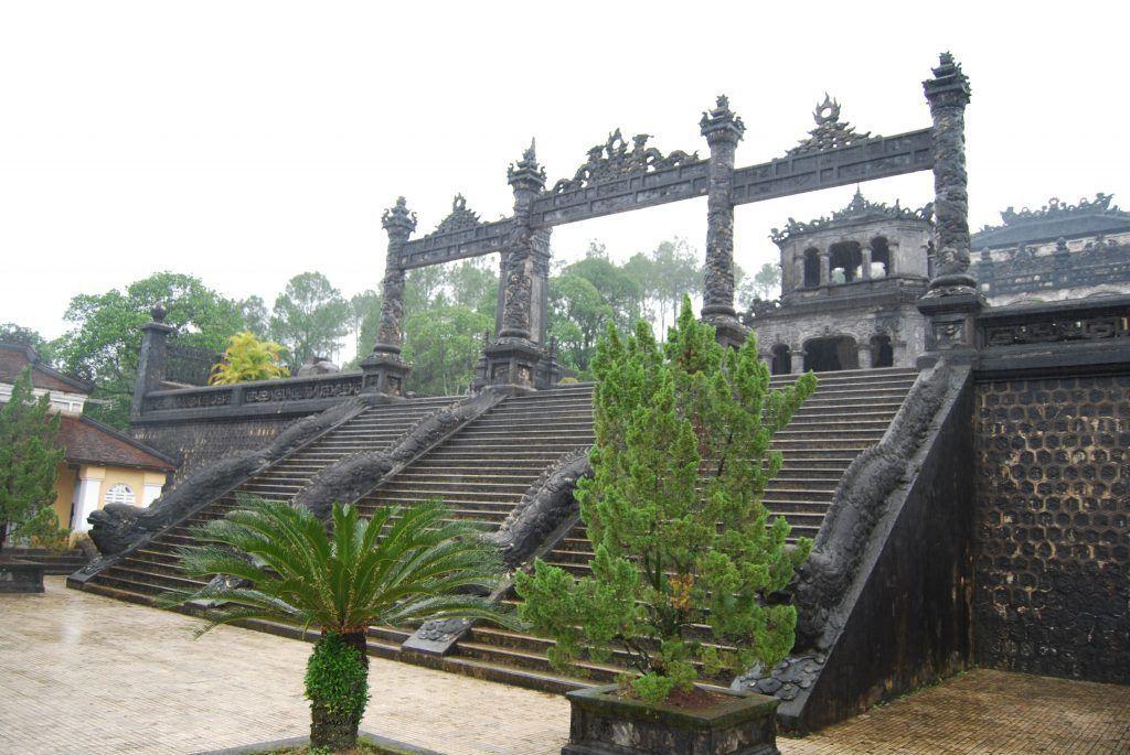 Vietnam3-Blog